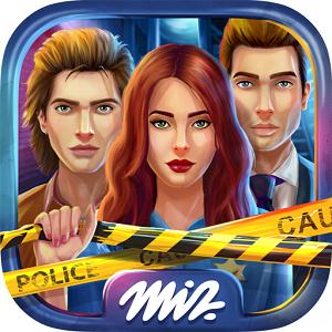 randkowe gry symulacyjne dla iOS