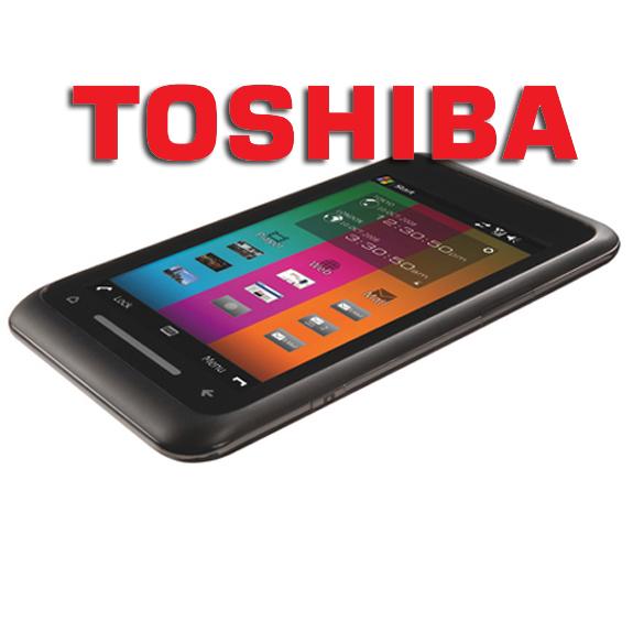 158868-Toshiba-TG01-1.jpg