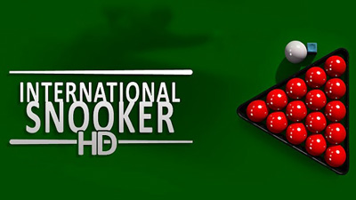 International Snooker HD - Gry Android   Forum GSM 📱