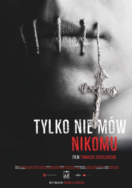 Tylko Nie Mów Nikomu PL (2019) - Filmy   Forum GSM 📱