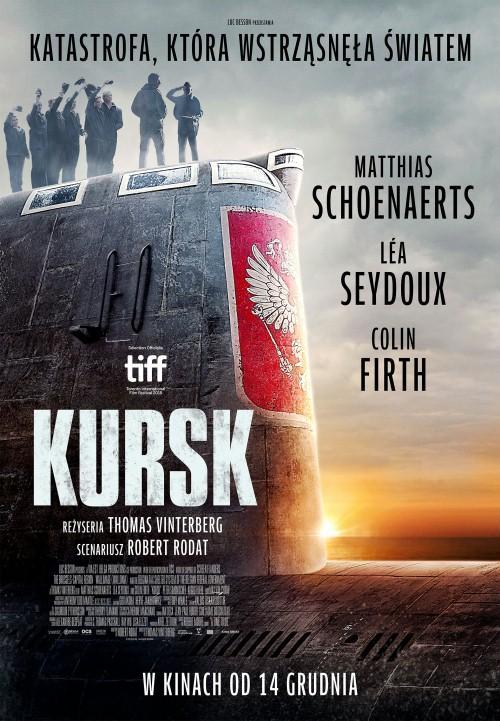 Kursk (2018) ʟᴇᴋᴛᴏʀ ᴘʟ {720ᴘ} - Filmy | Forum GSMX 📱