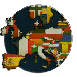 Age_of_Civilizations_Europe_(gsmx.co).png