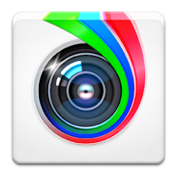 Photo Editor by Aviary - Aplikacje Android | Forum GSMX 📱