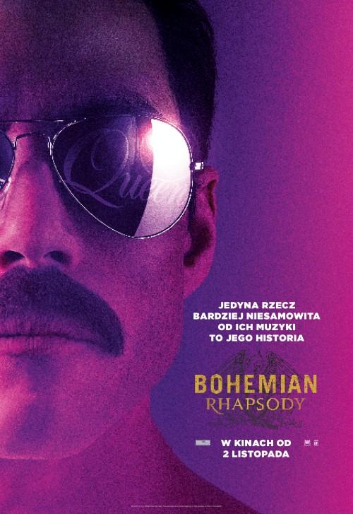 Bohemian Rhapsody (2018) ʟᴇᴋᴛᴏʀ ᴘʟ 720ᴘ - Filmy | Forum GSMX 📱