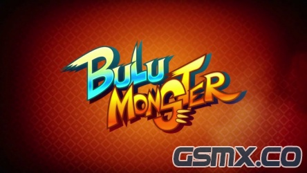 Bulu_Monster_(gsmx.co).jpg