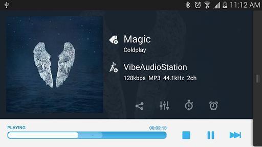 XiiaLive™ Pro - Internet Radio - Aplikacje Android | Forum GSMX 📱