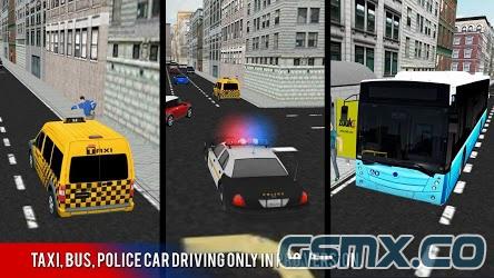 City_Driving_3D_PRO_(gsmx.co).jpg