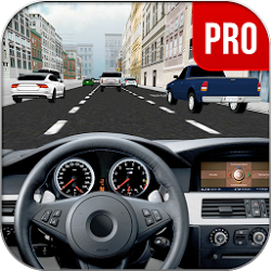 City_Driving_3D_PRO_(gsmx.co).png