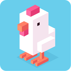 Crossy_Road_(gsmx.co).png
