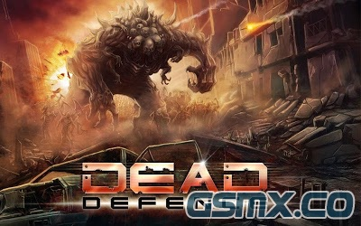 Dead_Defence_(gsmx.co).jpg