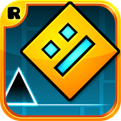 Geometry_Dash_(gsmx.co).png