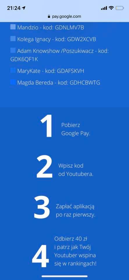 Google-Pay-2.jpg