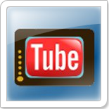 IconImage_20110318150040031_NEW_WEB_ICON_155_155.png