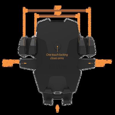Jaki wybrać uchwyt na telefon do samochodu? - Akcesoria | Forum GSM 📱