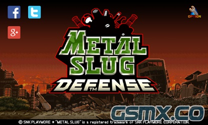 METAL_SLUG_DEFENSE_(gsmx.co).jpg