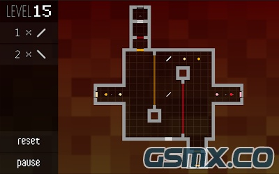 Micron_(gsmx.co).jpg
