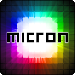 Micron_(gsmx.co).png