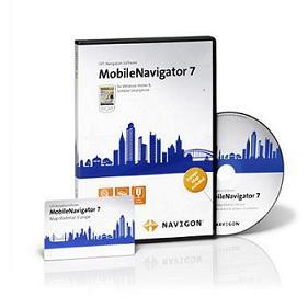 Navigon_7_DVD.jpg