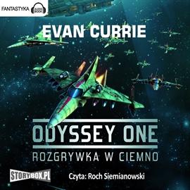 odyssey-one-tom-1rozgrywka-w-ciemno-duze.jpg