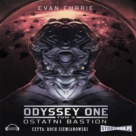 odyssey-one-tom-3-duze.jpg