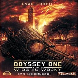 odyssey-one-tom-4-duze.jpg