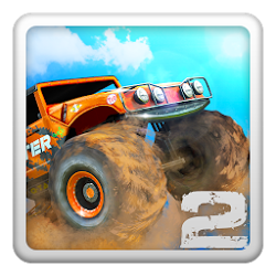 Offroad_Legends_2_(gsmx.co).png