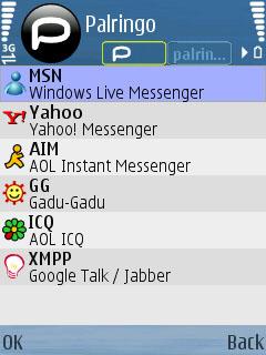 palringo-symbian1.jpg