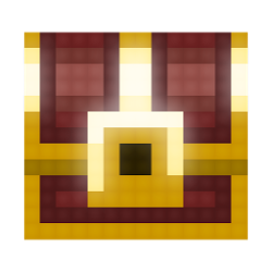 Pixel_Dungeon_(gsmx.co).png
