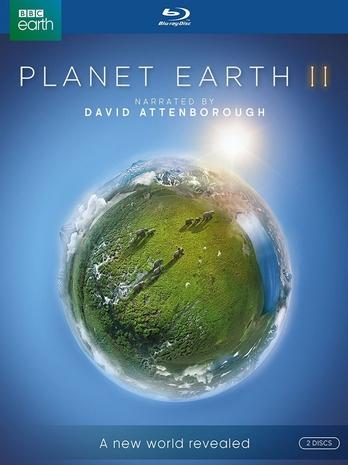PlanetEarth2.jpg