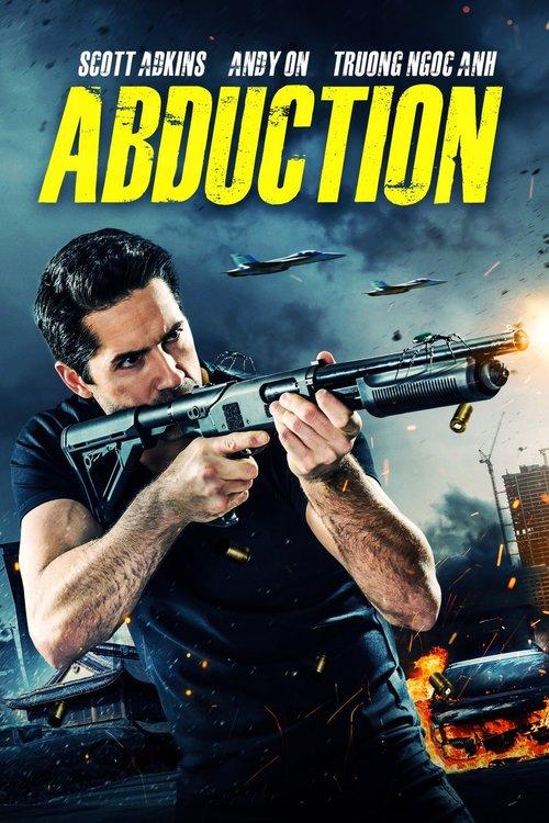 Uprowadzenie / Abduction (2019) ʟᴇᴋᴛᴏʀ ᴘʟ 1080ᴘ - Filmy   Forum GSMX 📱