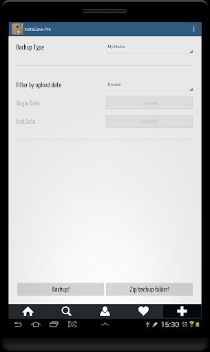 InstaSave Pro - Aplikacje Android | Forum GSMX 📱