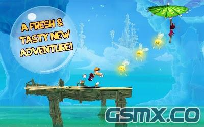 Rayman_Fiesta_Run_(gsmx.co).jpg