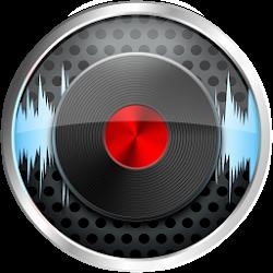 Rejestrator_rozm_w_(gsmx.co).png