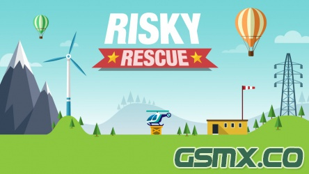 Risky_Rescue_(gsmx.co).jpg
