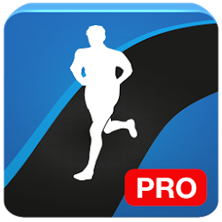 Runtastic_PRO_(gsmx.co).png