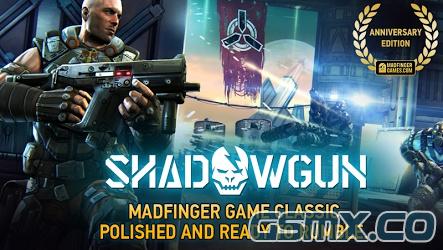 SHADOWGUN_(gsmx.co).jpg