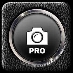 Slider_Camera_PRO_(gsmx.co).png