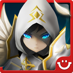 Summoners_War_(gsmx.co).png