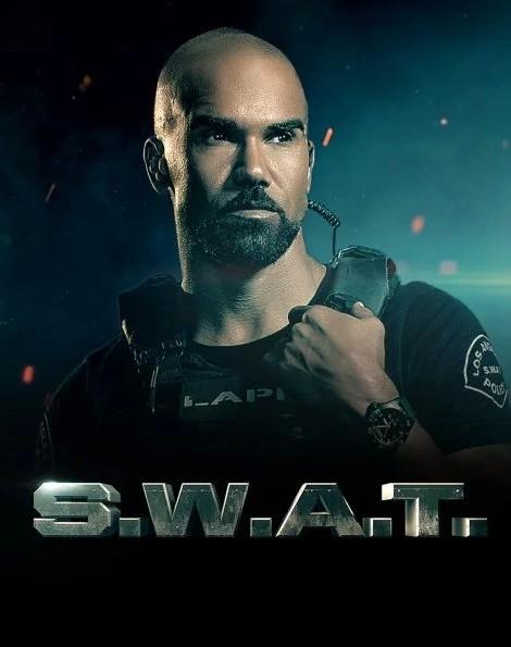 S.W.A.T. Jednostka Specjalna / S.W.A.T. (2018) {Sezon 02} ʟᴇᴋᴛᴏʀ ᴘʟ 720ᴘ - Filmy | Forum GSMX 📱