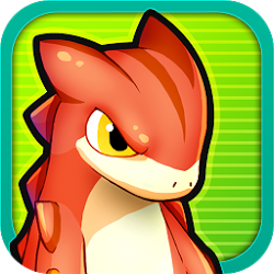 Tap_Tap_Monsters_pocket_dragon_(gsmx.co).png
