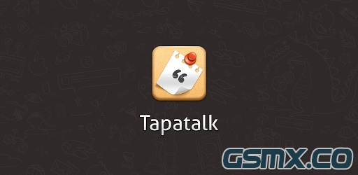Tapatalk_HD_(gsmx.co).png