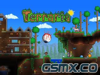 Terraria__(gsmx.co).jpg