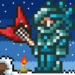 Terraria__(gsmx.co).png