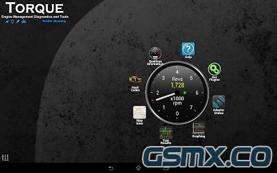 Torque_Pro_OBD_2_amp_Car__(gsmx.co).jpg