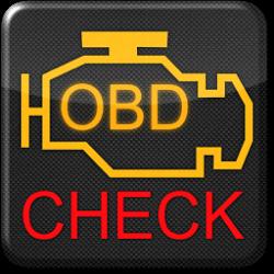 Torque_Pro_OBD_2_amp_Car__(gsmx.co).png