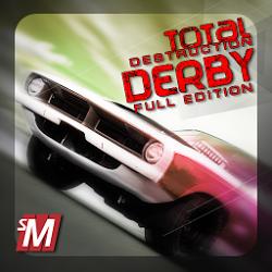 Total_Destruction_Derby_Full_(gsmx.co).png