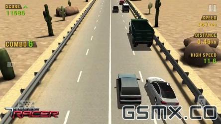 Traffic_Racer_(gsmx.co).jpg